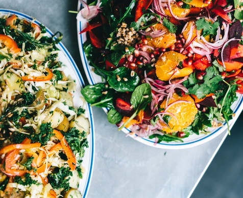 salater.jpg