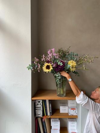 blomsteropsats.JPG
