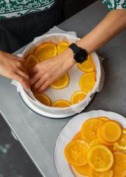 appelsin in the making.jpeg