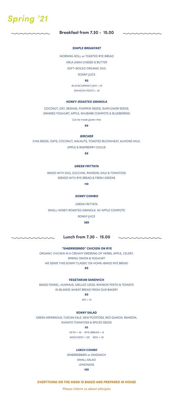 Spring menu eng..jpg