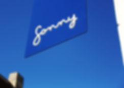 Sonny18.jpg