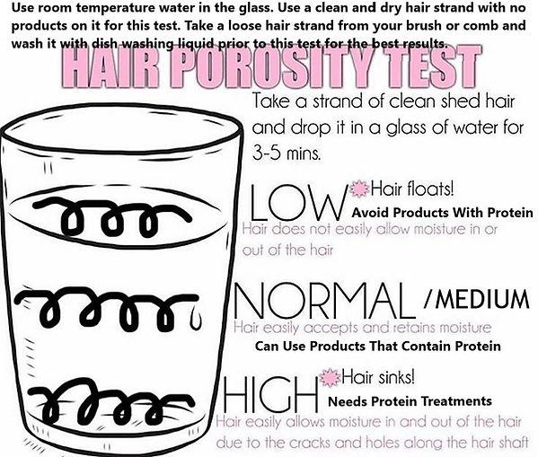 Hair Porosity Test Updated 2021.jpg