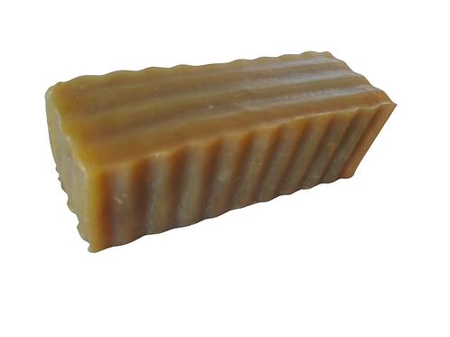 Low Porosity Hair Moisturizing Shampoo Bar