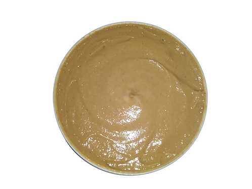 Medium - High Porosity Hair Deep Conditioner