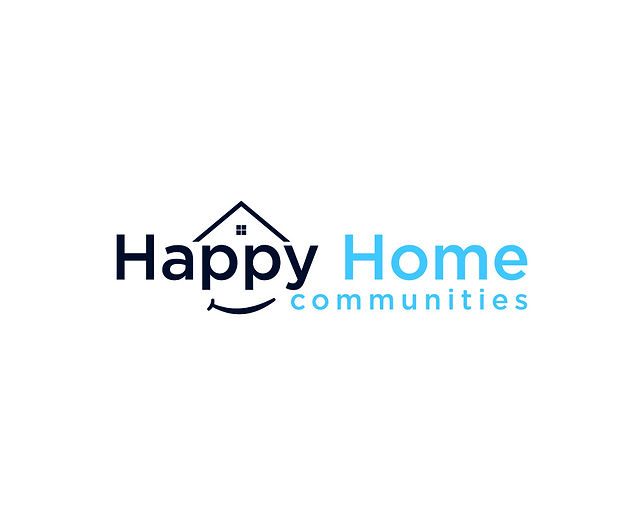 happy-home-communities_large.jpg