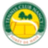 Association de Tennis sur Nancy