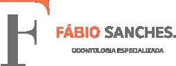 Logo Fabio.png