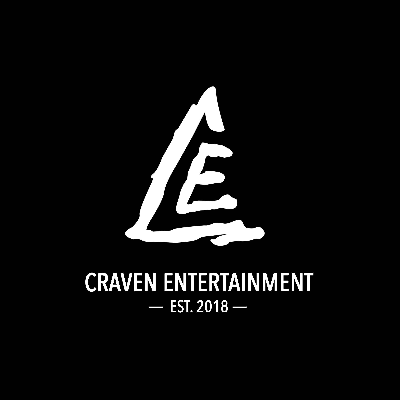 Craven-LOGO.png