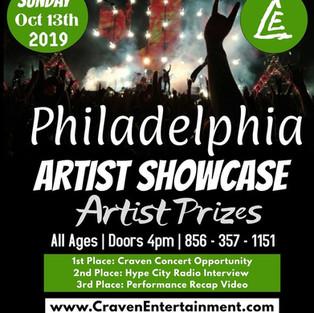 Philly Showcase - Oct 13, 2019.JPG