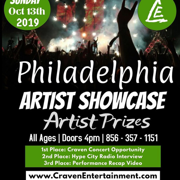 Philly Showcase - Oct 13, 2019.JPG