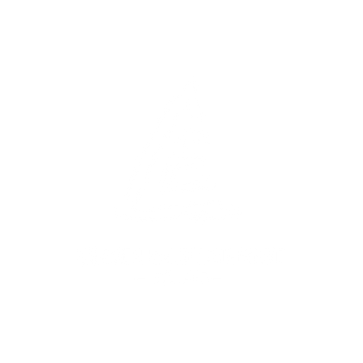 Craven-LOGO-TRANSPARENT.png