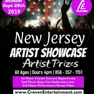 NJ Showcase - Sept 28, 2019.JPG