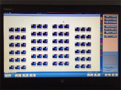 LX classroom -04.jpg