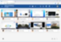 InterCLASS2.0-Screen-image.png