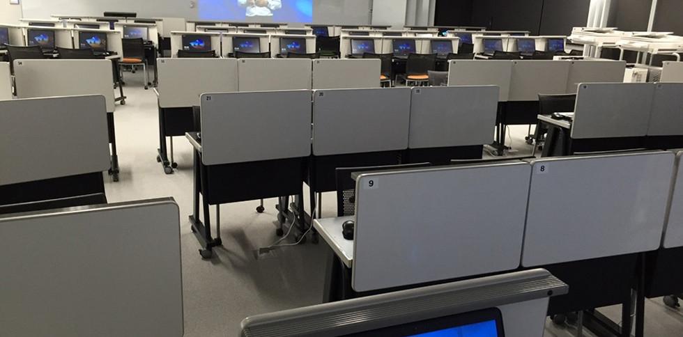LX classroom -02.jpg