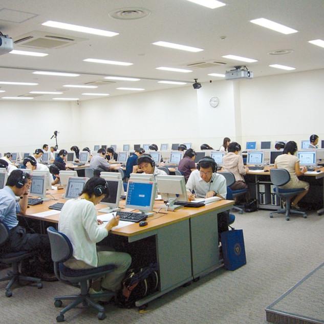 Sophia University.jpg