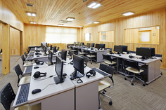 Kibi Classroom.png