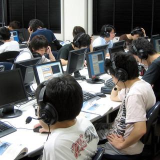 Sendai National College of Technology.jp