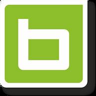 Logo_4eck.png