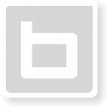 Logo_4eck SW.png