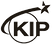 KIP_logo.png
