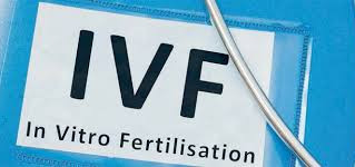 100% OF IVF PATIENTS IN GLASGOW SEEN ON TARGET