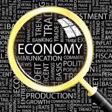 Scotland's Economic Performance Continues to Improve