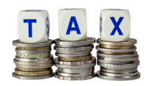 SNP TAKES THE LEAD ON INCOME TAX DISCUSSION