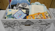 MSP URGES EXPECTANT MOTHERS IN GLASGOW CATHCART TO SIGN UP FOR BABY BOX