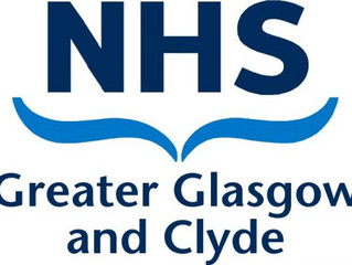 NEW INVESTMENT IN NHS DIAGNOSTICS AND CARE IN GLASGOW