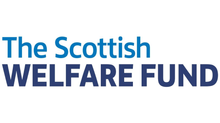 MY THOUGHTS ON THE SCOTTISH WELFARE FUND SUPPORTING FAMILIES IN GLASGOW