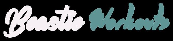 Logo wit beastiekopie.png