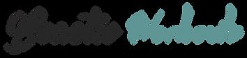 Logo zwart beastiekopie.png