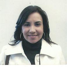 Meet Karla P. Barba-Mora - Lawndale