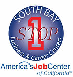 one-stop business and career centers