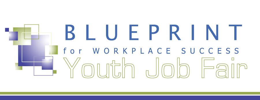 BluePrint Youth Job Fair