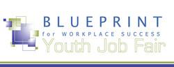 BluePrint Youth Job Fair