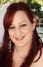 Meet Misty Torres - Redondo Beach