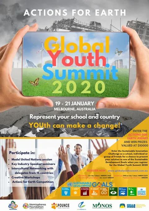 global youth summit.jpg