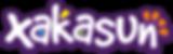 xaka-2019-logo.png