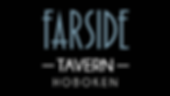 LOGO_FARSIDE TAVERN_BLACK_PNG.png