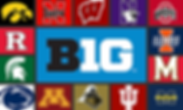 2018-Big-Ten-Football-Preview-Prediction
