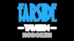 Farside Tavern - Logo - Transparent.png