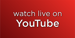 Buttons_WatchLive_YouTube.png