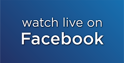 Buttons_WatchLive_Facebook.png