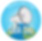 DBA Logo_2017.PNG