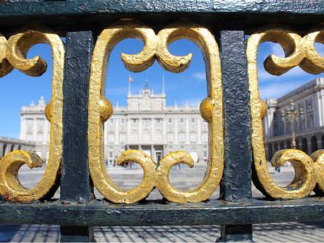 Reistips Spanje; Madrid