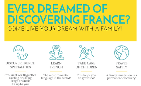 Au Pair program in France (1).png