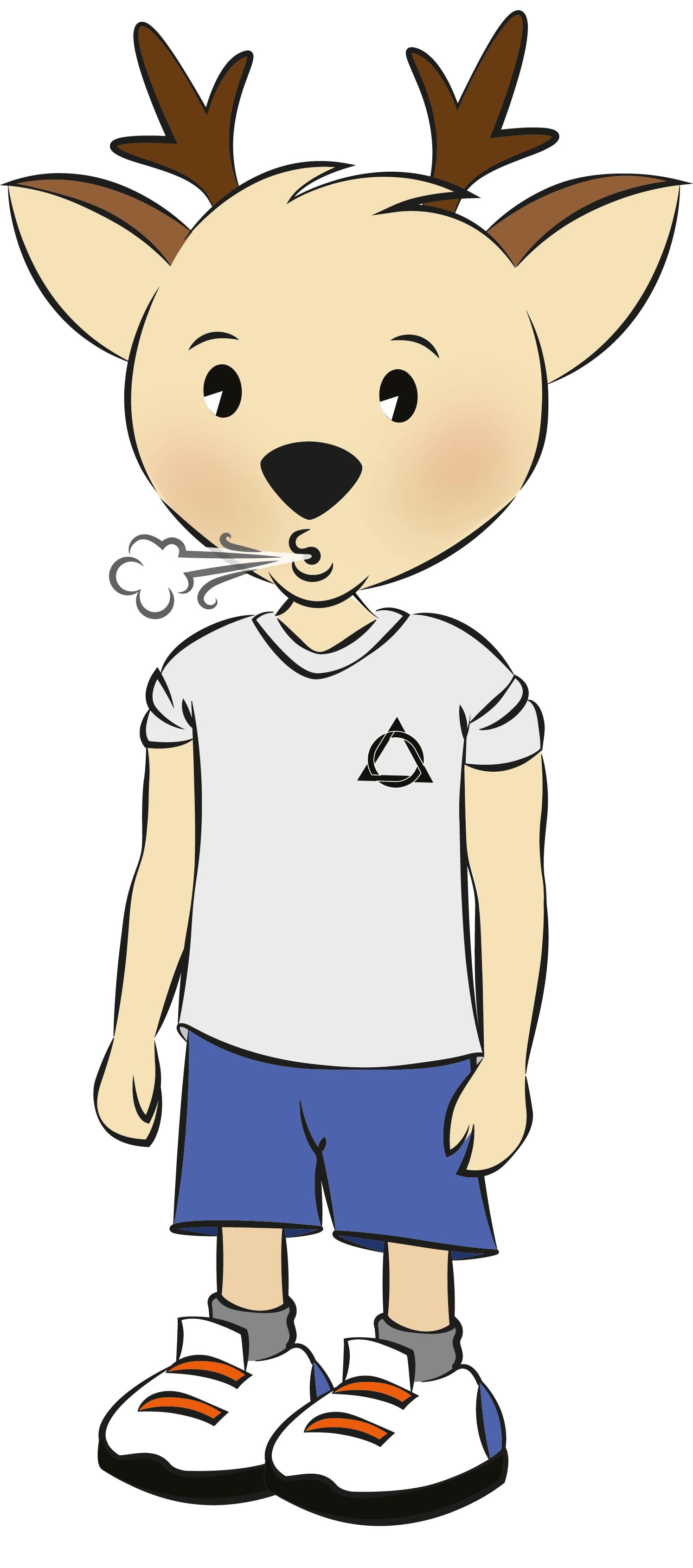 blow-air