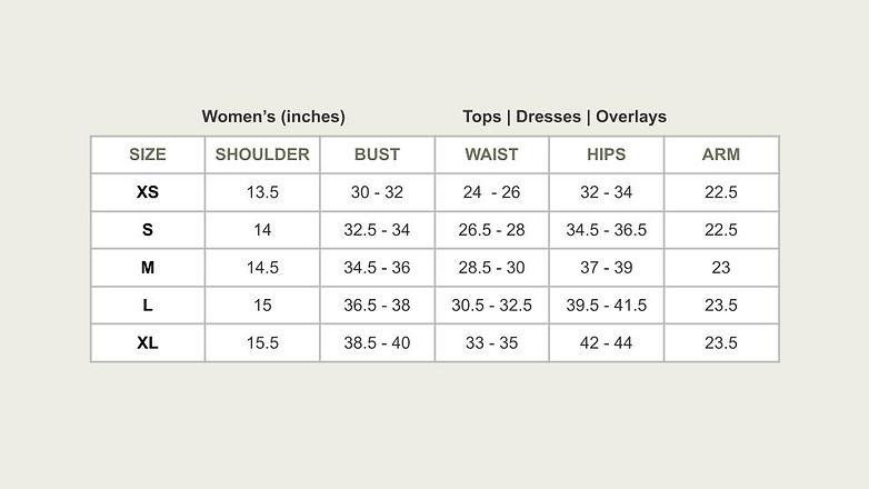 Women_TOP.jpg